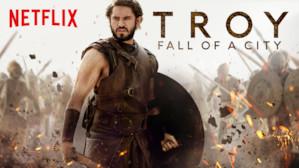 solomon kane movie download in tamil