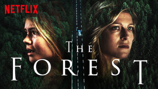 The Forest | Netflix Official Site