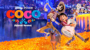 coco 4k torrent download