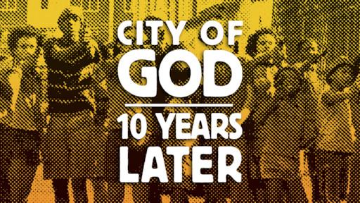 city of god brazil movie download