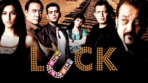 luck full movie hd 1080p download