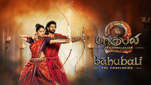 bahubali 2 full movie in hindi dubbed 2017 hd download 1080p