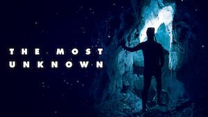 cave of forgotten dreams 3d download