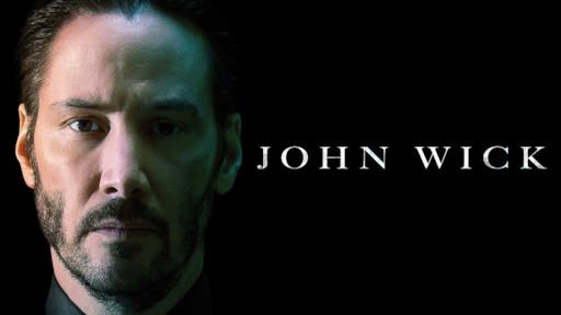 download john wick 2 full movie english