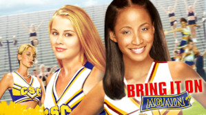 bring it on worldwide full movie download