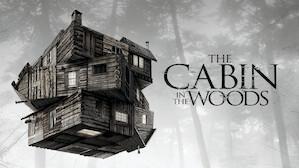 cabin in the woods dual audio brrip