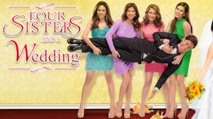 4 sisters and a wedding full movie kissasian