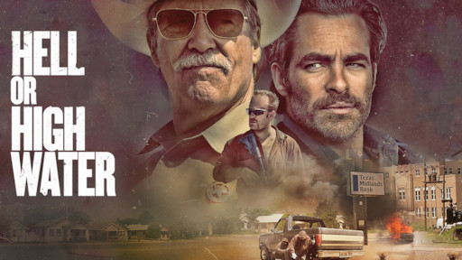download wind river full movie in hindi