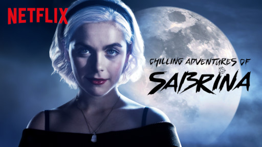 chilling adventures of sabrina netflix official site rh netflix com