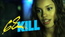 68 kill full movie online