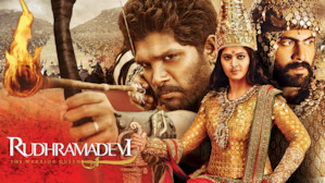 bahubali 2 hindi movie download hd