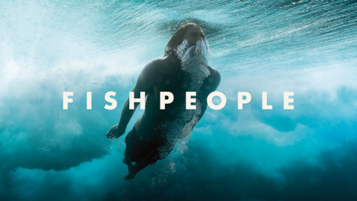 Image result for fish people documentary