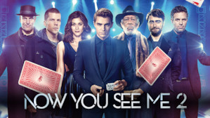 now you see me full movie in hindi dubbed online