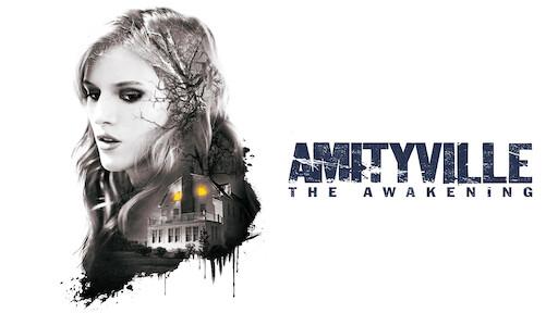 amityville the awakening french dvdrip torrent