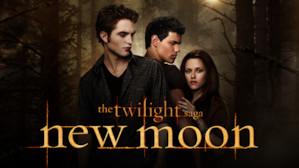 twilight saga 2008 movie free download in english