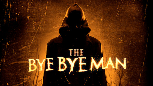 the bye bye man full movie hindi dubbed download