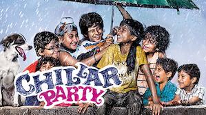 delhi 6 full movie free download torrent