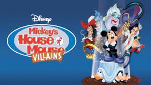 house of mouse petes house of villains kisscartoon
