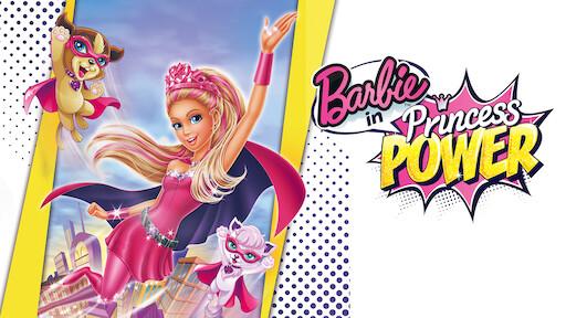 barbie as the island princess english subtitle download