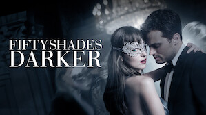 fifty shades movie download tamilrockers