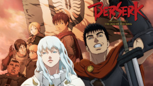berserk the golden age arc 3 free download