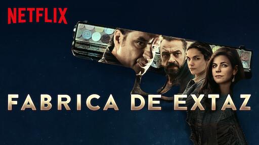 Detective Anna Russian Tv Series