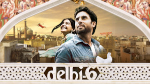 delhi 6 hindi movie torrent download