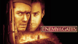 enemy at the gates download 480p