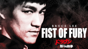 new fist of fury movie in hindi download