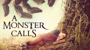 a monster in paris full movie 123