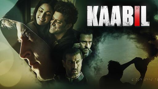hindi movie baaghi full movie download