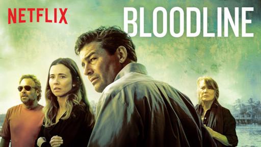 Miss Fishers Murder Mysteries Netflix