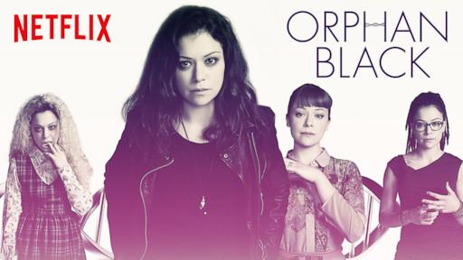 orphan black season 4 download