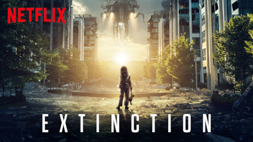 extinction the g.m.o. chronicles streaming