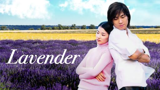 download drama spring has come episode 2 sub indo