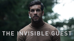 the invisible guest download google drive