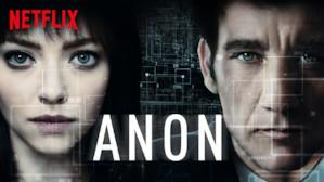 Io Officiële Netflix Site