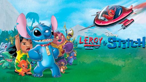 lilo and stitch movie download in hindi