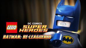 lego marvel super heroes avengers reassembled subtitles
