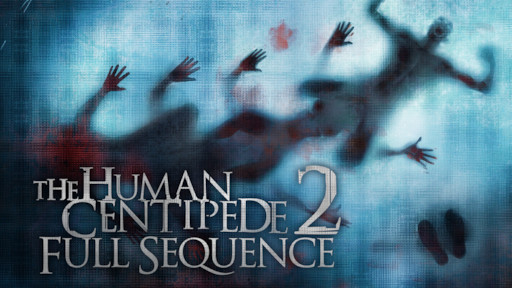 the human centipede 3 full movie free online