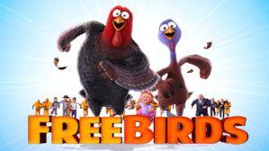 flushed away full movie online free