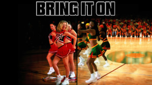 bring it on all or nothing full movie watch online