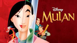 mulan 2 full movie download mp4