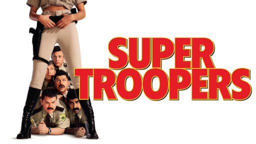 super troopers 2001 online