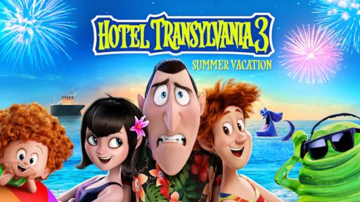 minions 3 full movie free download mp4