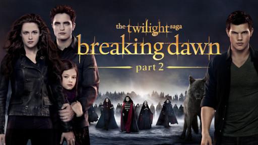 twilight 2 free full movie
