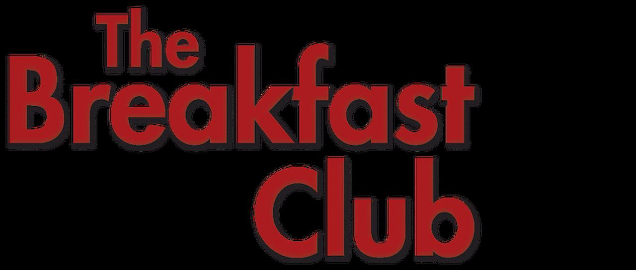 the breakfast club full movie english subtitles
