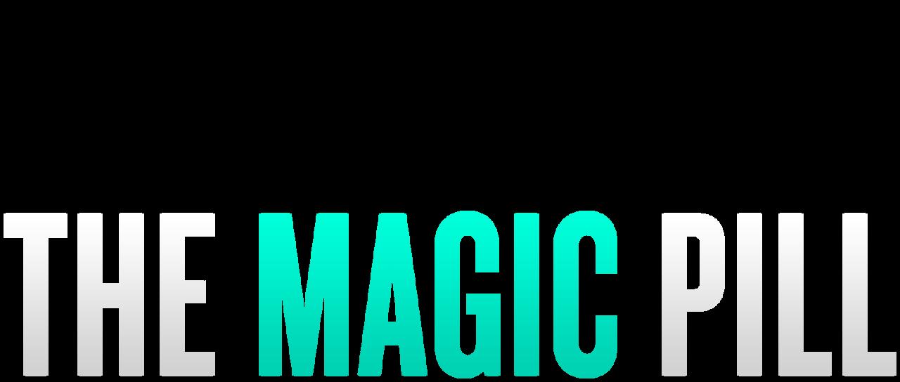 The Magic Pill Netflix