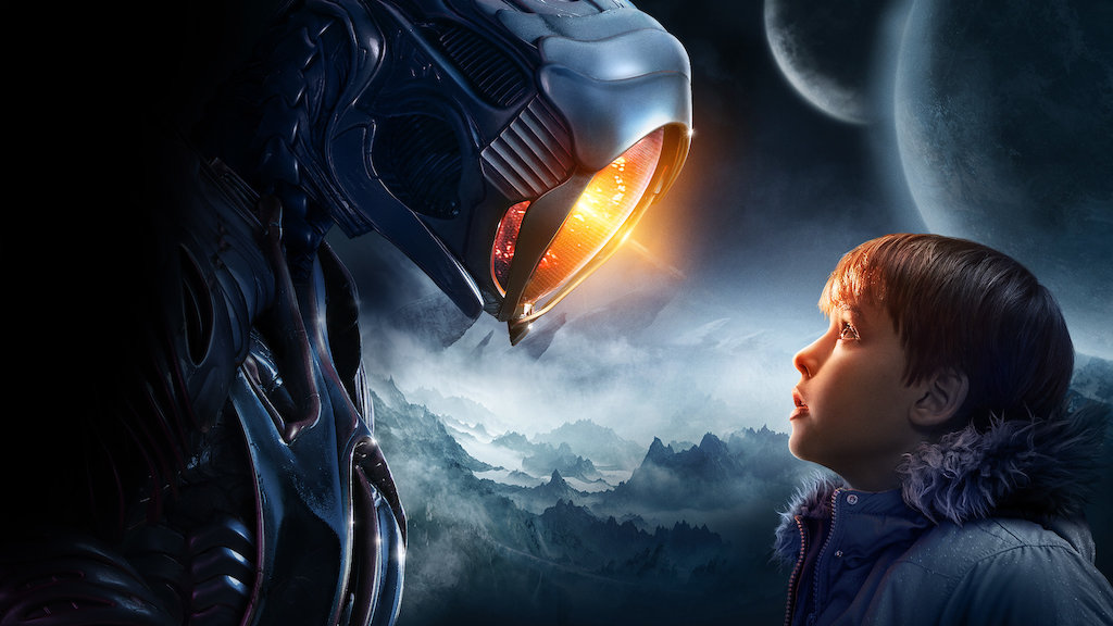 Try These Robot 2 0 Full Movie Hindi Download Filmyzilla
