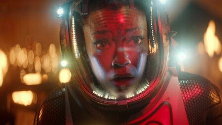 Star Trek: Discovery   Netflix Official Site